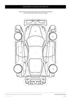 Porsche 911 SC Burgendy Grading (2).jpg