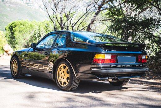 Porsche 944 Turbo Gallery (10).jpg