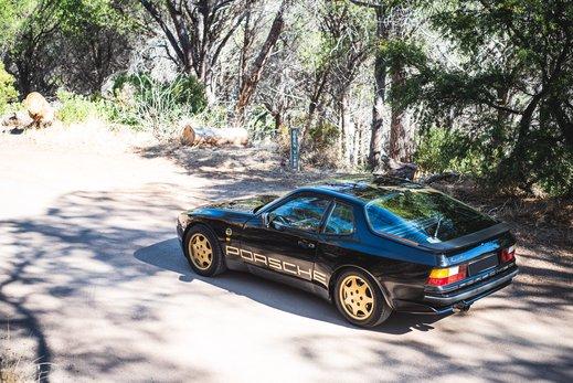 Porsche 944 Turbo Gallery (11).jpg