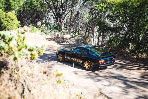 Porsche 944 Turbo Gallery (12).jpg