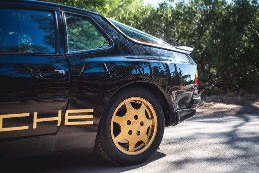 Porsche 944 Turbo Gallery (13).jpg