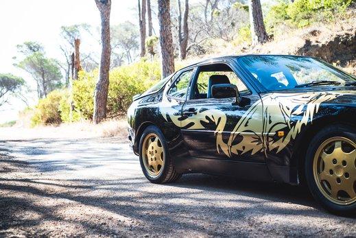 Porsche 944 Turbo Gallery (15).jpg