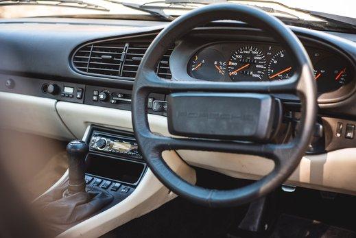 Porsche 944 Turbo Gallery (16).jpg