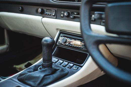 Porsche 944 Turbo Gallery (19).jpg