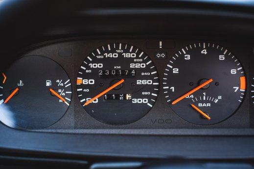 Porsche 944 Turbo Gallery (21).jpg