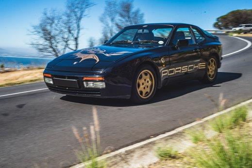Porsche 944 Turbo Gallery (3).jpg