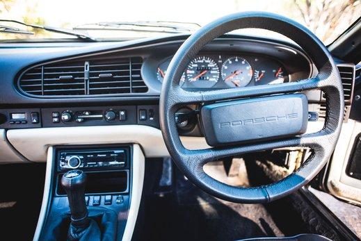 Porsche 944 Turbo Gallery (32).jpg