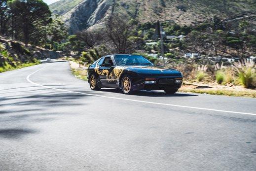 Porsche 944 Turbo Gallery (4).jpg