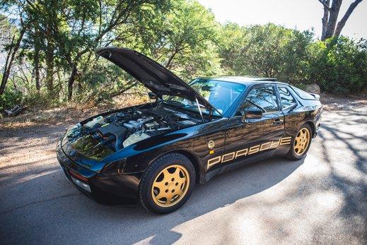 Porsche 944 Turbo Gallery (40).jpg