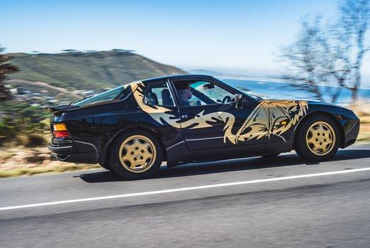 Porsche 944 Turbo Gallery (5).jpg