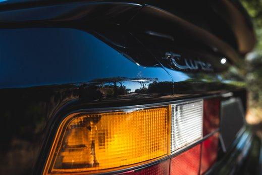 Porsche 944 Turbo Gallery (50).jpg