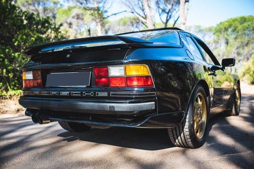 Porsche 944 Turbo Gallery (51).jpg