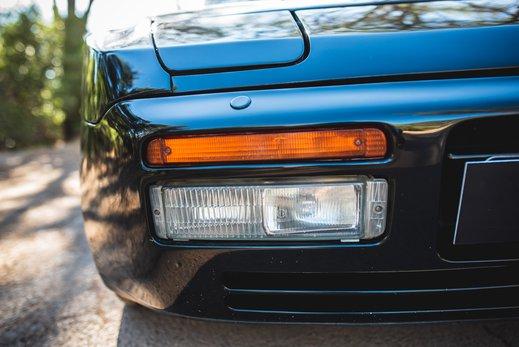 Porsche 944 Turbo Gallery (53).jpg