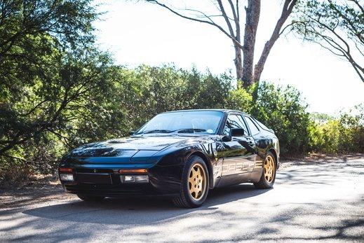 Porsche 944 Turbo Gallery (6).jpg