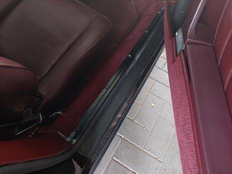 Porsche Cab JVD2 (14).jpg