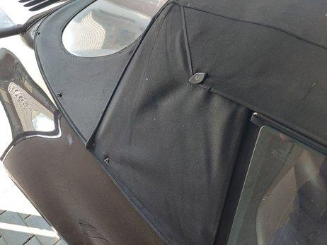 Porsche Cab JVD2 (2).jpg