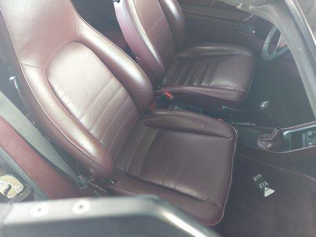 Porsche Cab JVD2 (20).jpg