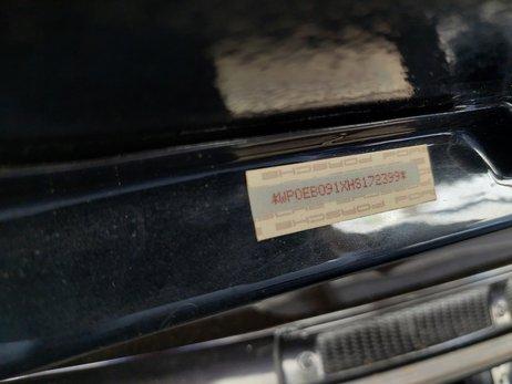 Porsche Cab JVD2 (46).jpg