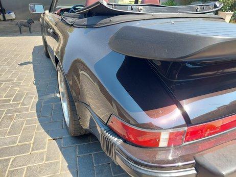 Porsche Cab JVD2 (64).jpg