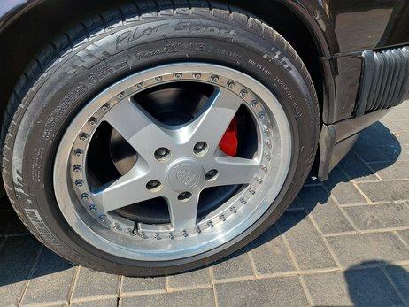 Porsche Cab JVD2 (91).jpg