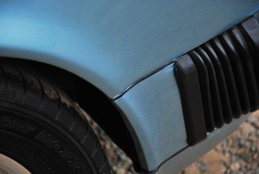 Porsche Carrera 3.2 (11).JPG