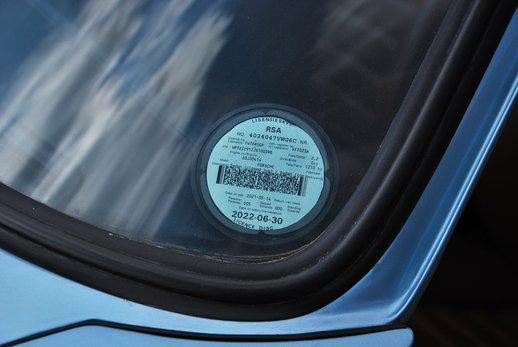 Porsche Carrera 3.2 (15).JPG