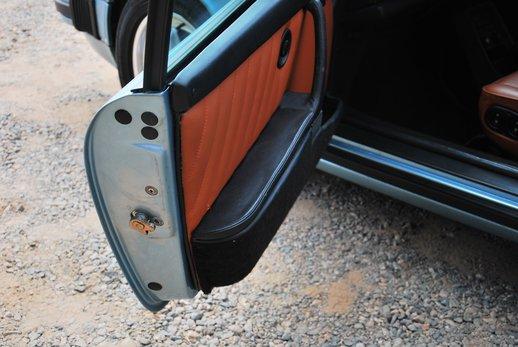 Porsche Carrera 3.2 (17).JPG