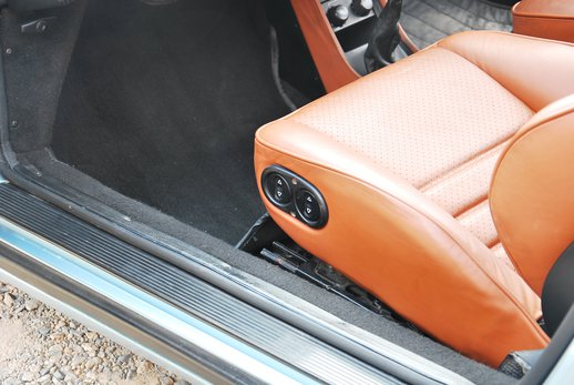 Porsche Carrera 3.2 (2).JPG