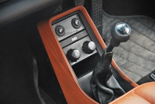 Porsche Carrera 3.2 (3).JPG