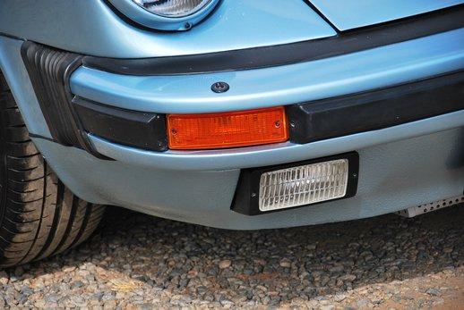 Porsche Carrera 3.2 (42).JPG