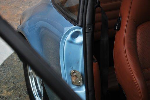 Porsche Carrera 3.2 (45).JPG