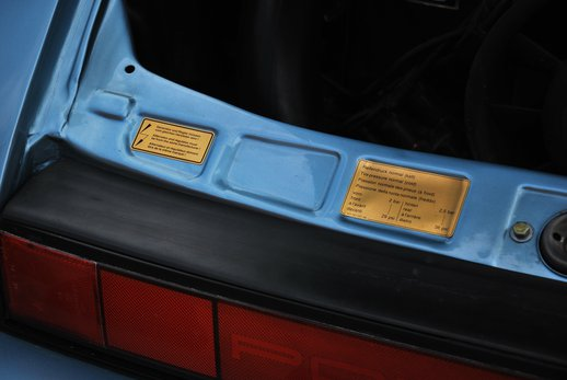 Porsche Carrera 3.2 (7).JPG