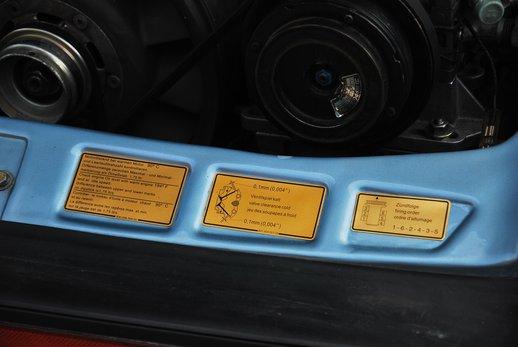 Porsche Carrera 3.2 (8).JPG