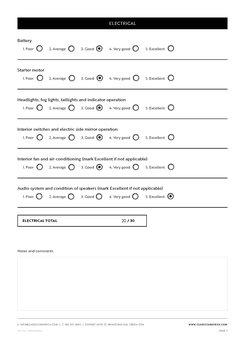 Porsche Carrera 3.2 Page_7.jpg