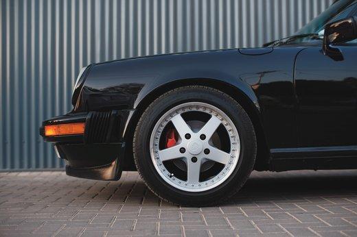 Porsche Carrera Cab JVD2 (6).jpg