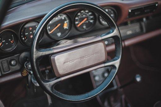 Porsche Carrera Cab JVD (13).jpg