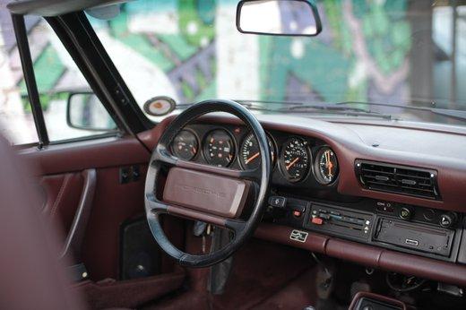 Porsche Carrera Cab JVD (15).jpg