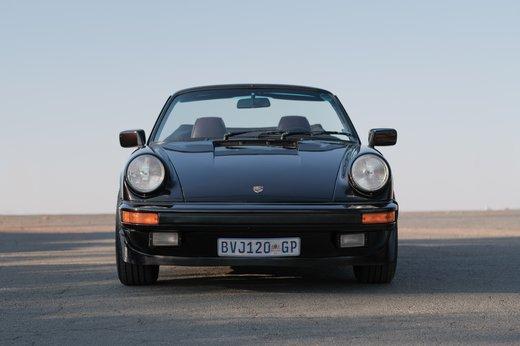 Porsche Carrera Cab JVD (23).jpg
