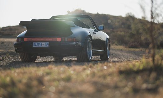 Porsche Carrera Cab JVD (26).jpg