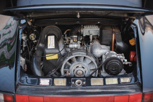 Porsche Carrera Cab JVD (9).jpg