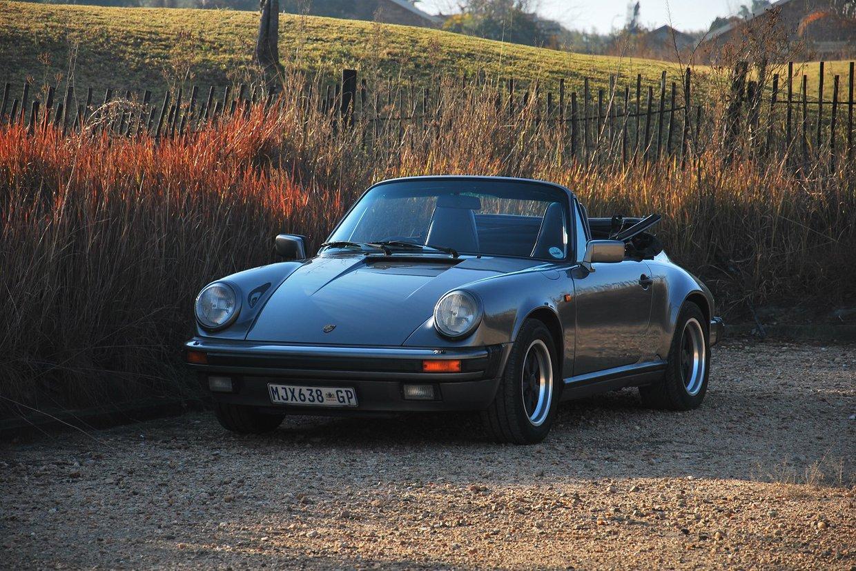 Porsche cover.JPG
