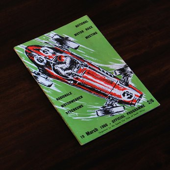 Race programmes (21).jpg