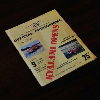 Race programmes (30).jpg