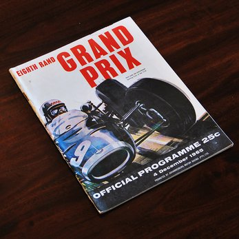 Race programmes (55).jpg