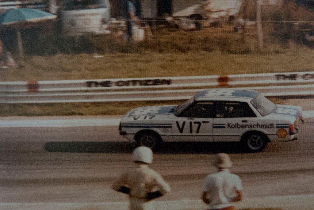 Racing-before-XR6.jpg