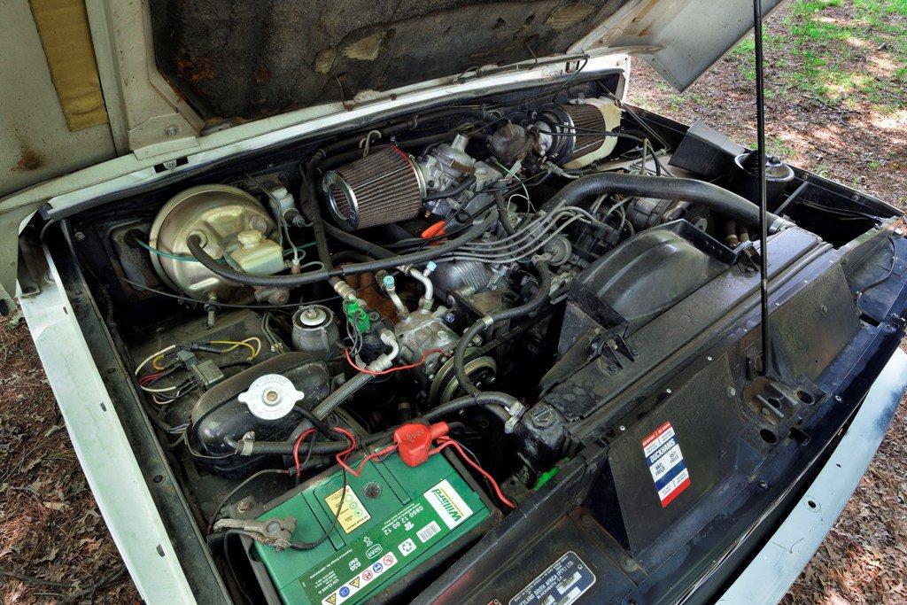 Range-Rover-Details-002-1.jpg