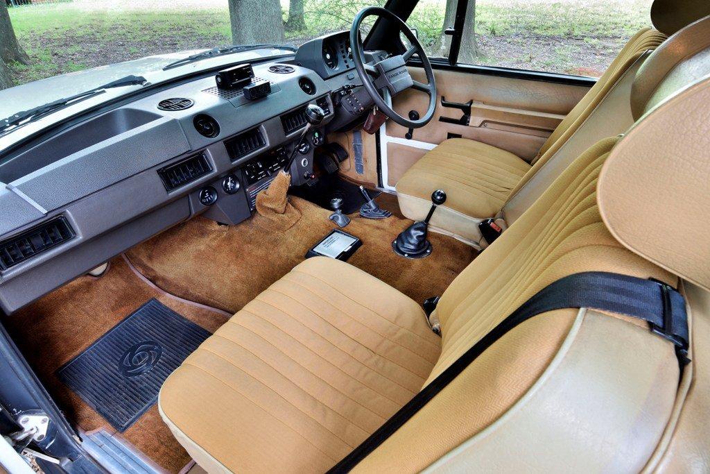Range-Rover-Details-007.jpg