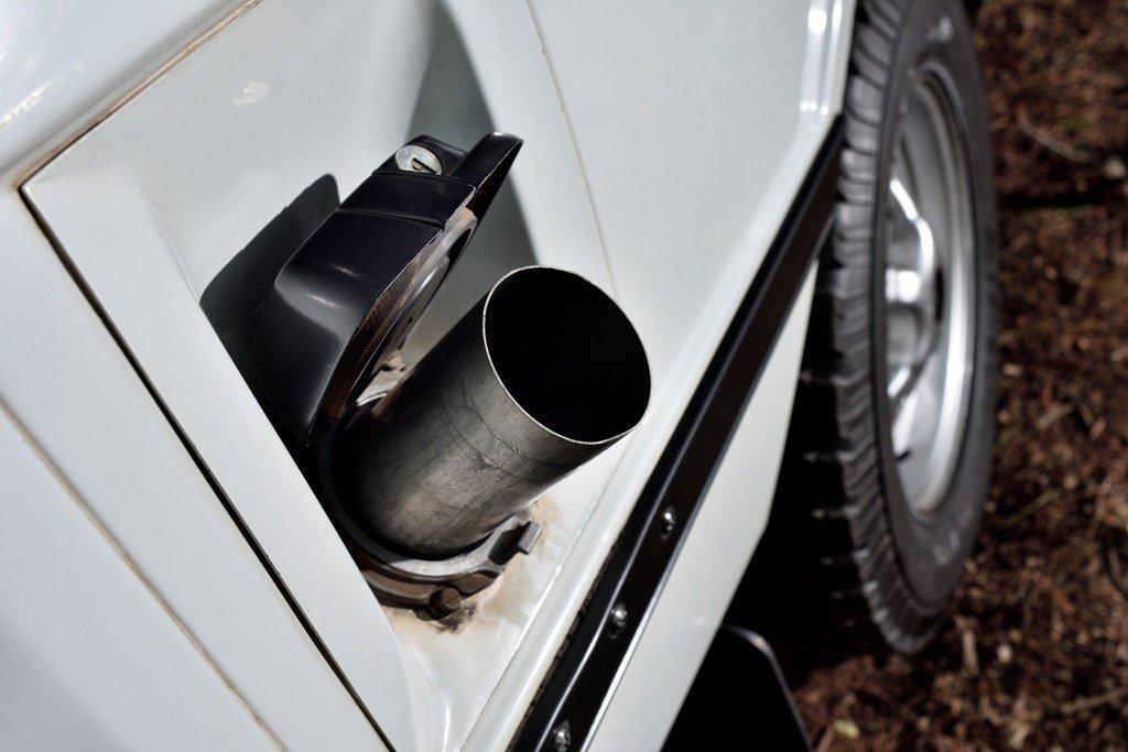 Range-Rover-Details-012.jpg
