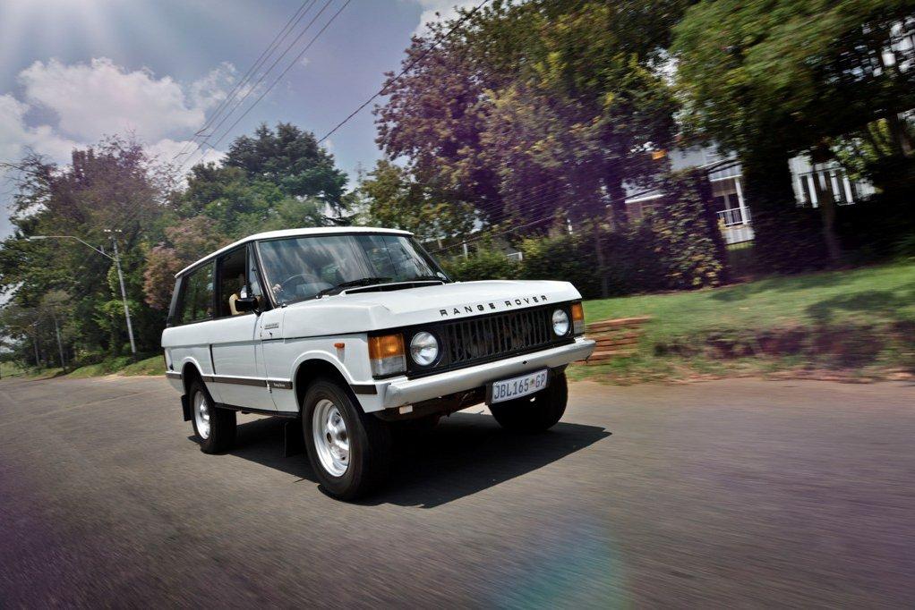 Range-Rover-Details-014.jpg