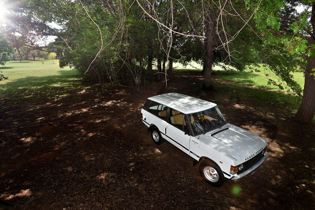 Range-Rover-Details-015.jpg